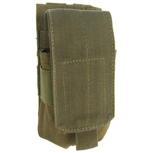 Single Ammo Mag Pouch