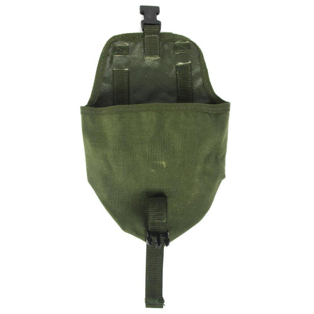 British Army PLCE Shovel Cover