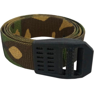 Dutch Army DPM Strap
