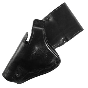 Genuine Ruger Leather Holster