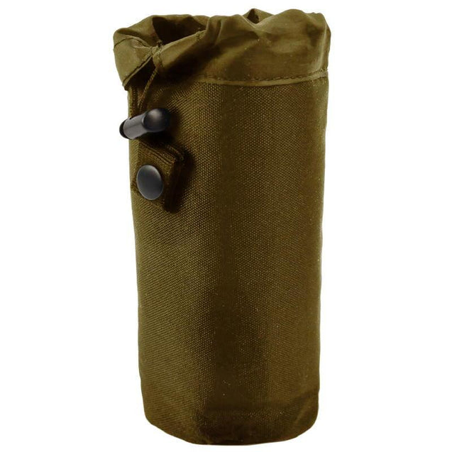 MOLLE Bottle Pouch