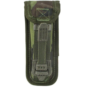Czech M95 Knife Pouch