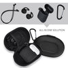 Silicone Apple Air Pod Case Protector and Accessories Kit