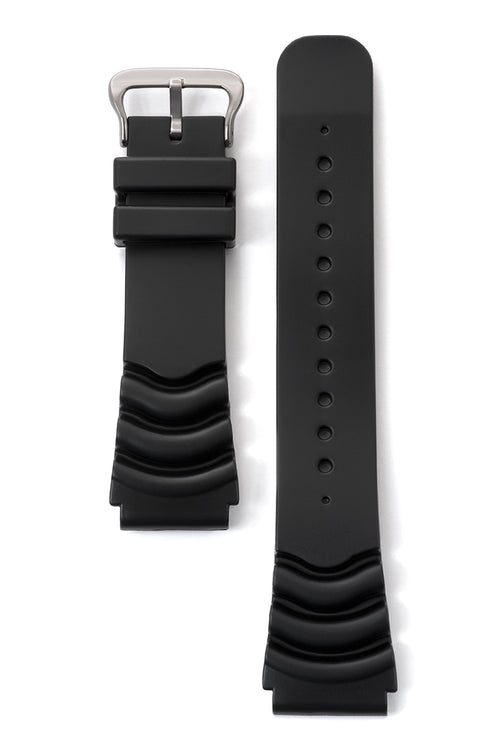 Performance Sport Band Black 22mm