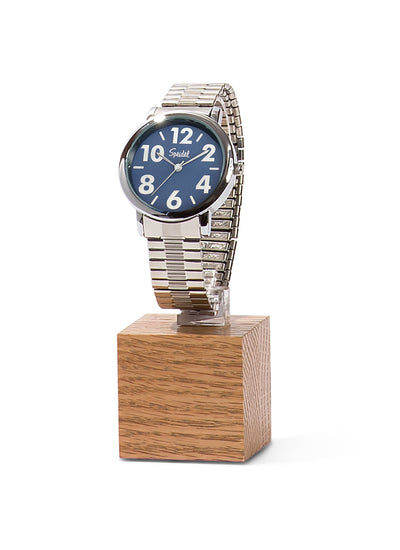 Watch Display with Best Sellers Assortment