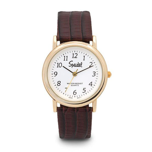 Leather Watch Collection 14mm or 18mm