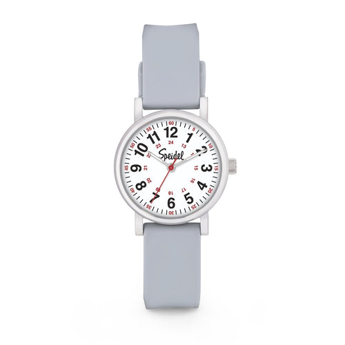 Women's Scrub Petite Watch for Medical Professionals