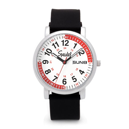 Scrub 30 Version 2 Pulsometer Watch