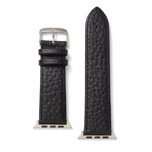 Sport Calf Skin Leather Watchband for the Apple™ Watch