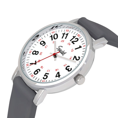 Original Scrub Watch