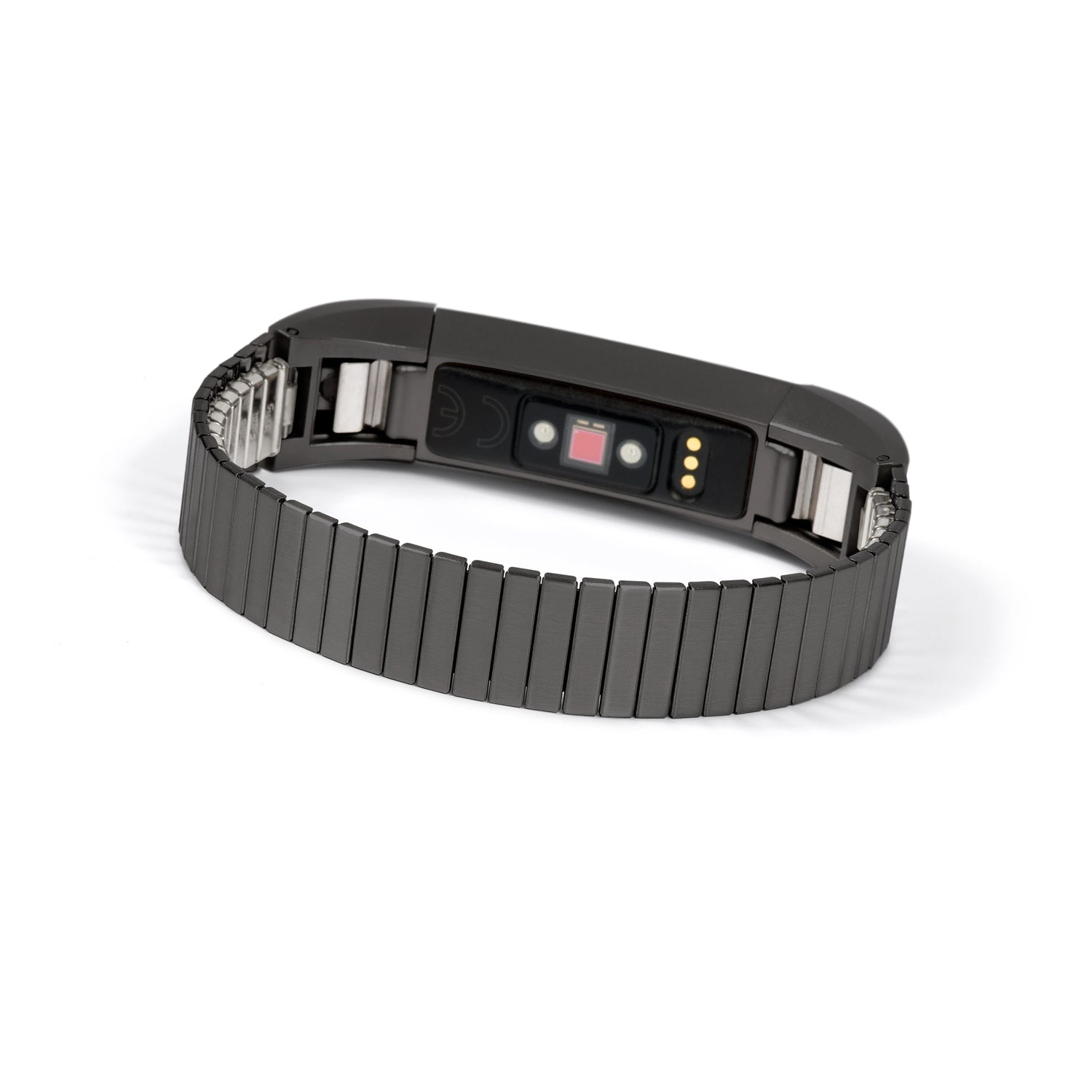 Replacement Watch Band For Fitbit Alta And Alta Hr Twist O Flex