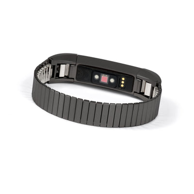 Twist-O-Flex Band Band for the Fitbit Alta and Alta HR
