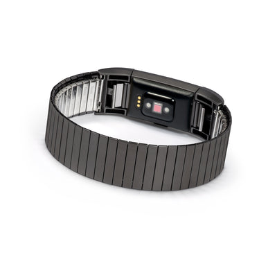 Twist-O-Flex Band  for the Fitbit Charge 2