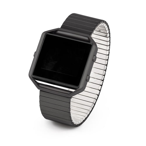 Twist-O-Flex™ Band for the Fitbit Blaze