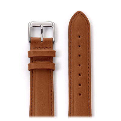 Mens Mesa Leather bands in Black, Brown and Honey