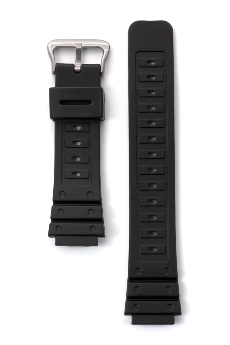 0f21ddfd939e56 Watch Bands - Leather, Metal, Sport, And Smart Watch Straps | Speidel