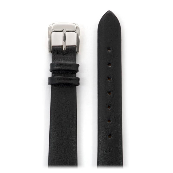 b844c6fa87444e Women's Watch Bands | Ladies Metal, Leather And Smart Straps | Speidel