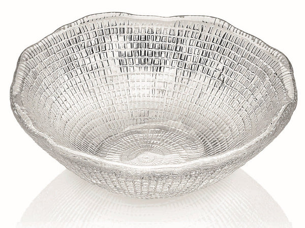 DIAMANTE' INDIVIDUAL SALAD BOWL