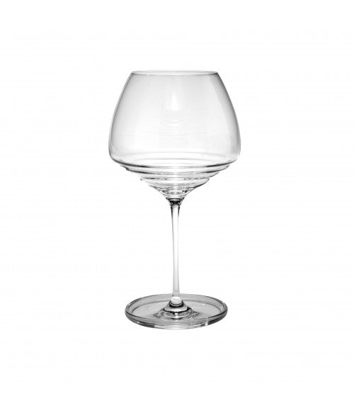NUOVE ESPERIENZE GOBLET CELEBRATION - CLEAR