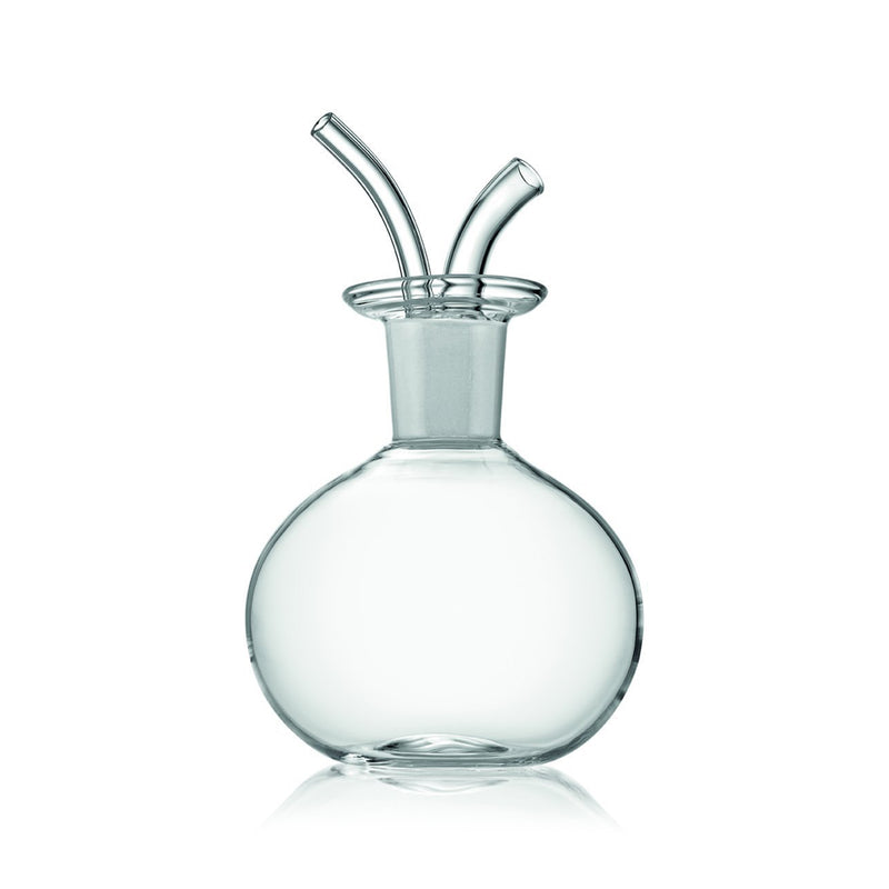 OLIVA OIL BOTTLE