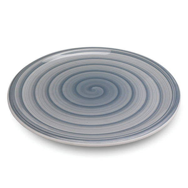 Zafferano Ceramic charger plate Collection