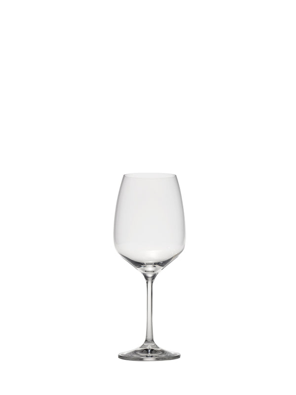 SCALIGERO GOBLET CLEAR cl 55