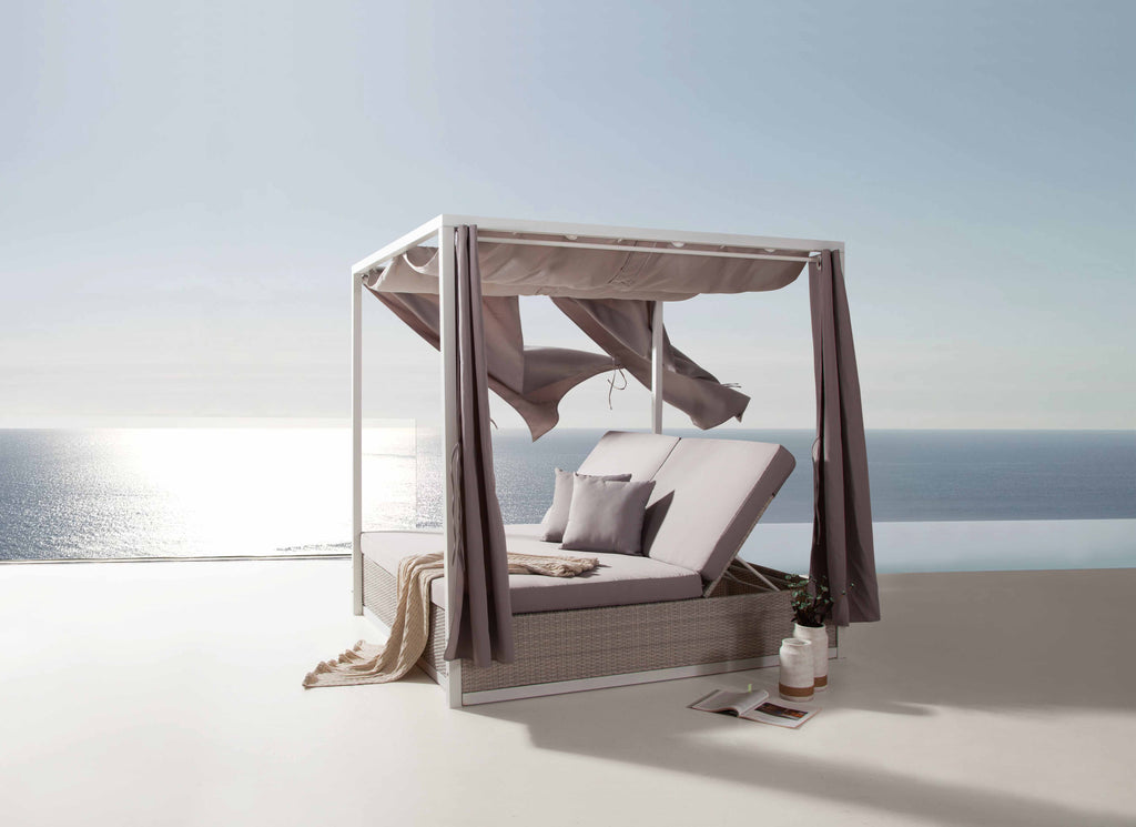Angel II Day Bed