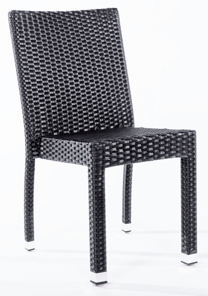 Nicole Dining Side Chair