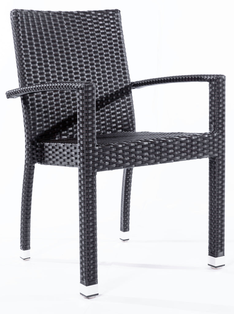 Nicole Dining Arm Chair