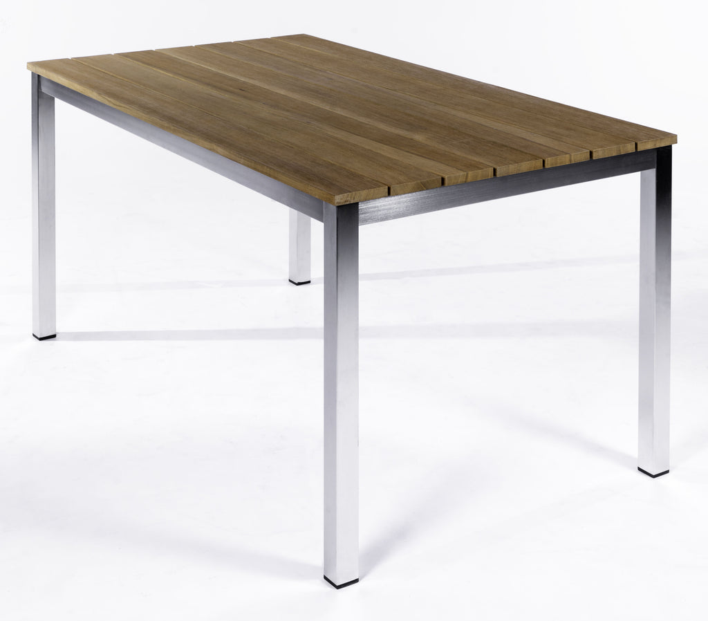 Bergamo Dining Table - Small