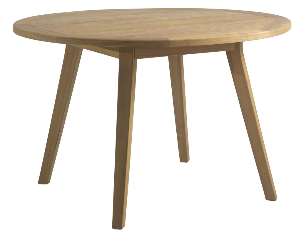 Borneo Round Dining Table