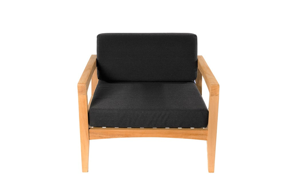 Borneo Lounge Chair