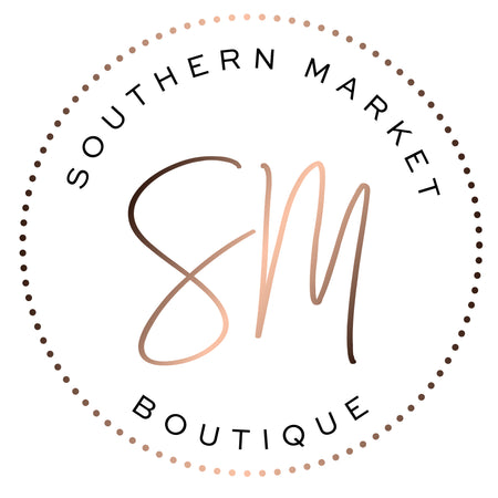 The Southern Market Boutique