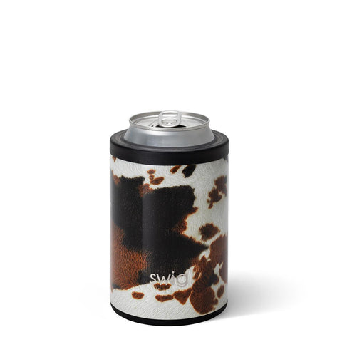 12oz Can Cooler Hayride