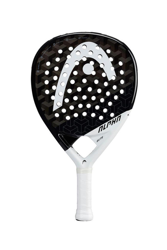 Head Graphene 360 Alpha Elite 2021