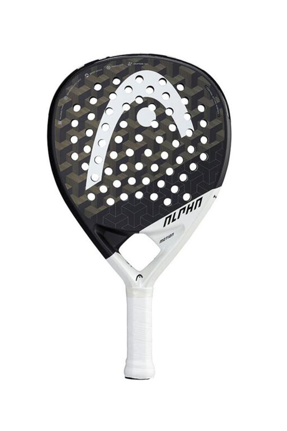 Head Graphene 360+ Alpha Motion 2021