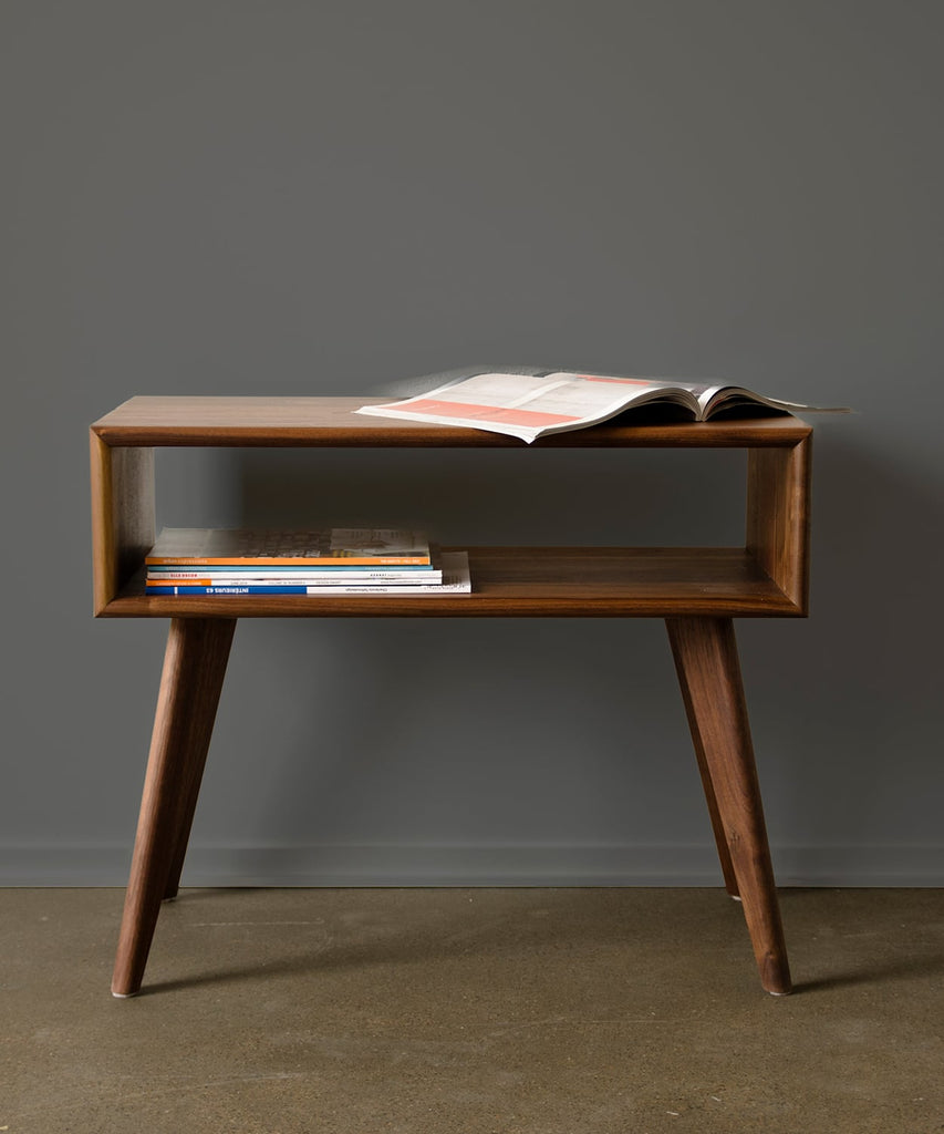T313 | Side table