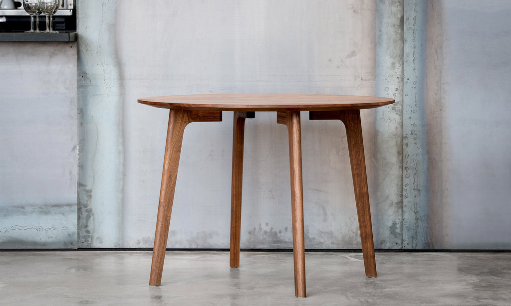 T108 | Dining table