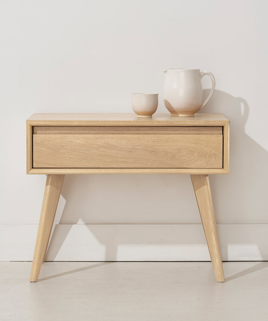 T313T | Side table