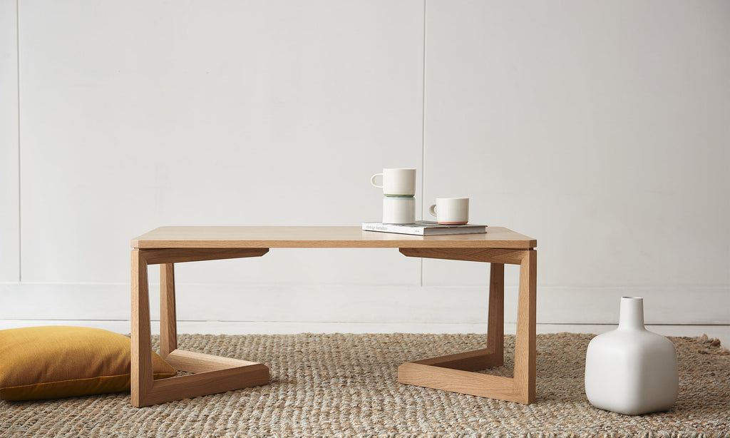 T210 | Coffee table