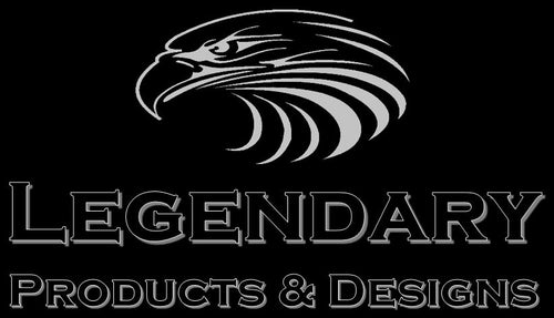Legendary Products & Design