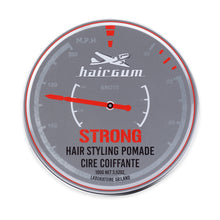 Cire coiffante strong - HAIRGUM