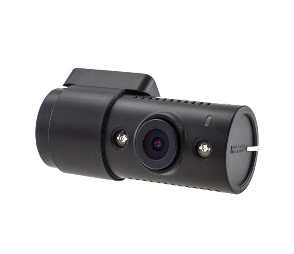 BlackVue RC100-IR Interior Night Vision Camera | DashCamMyRide | dashcammyride.com