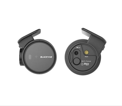 BlackVue DR750S-1CH Cloud Dash Cam | DashCamMyRide | dashcammyride.com
