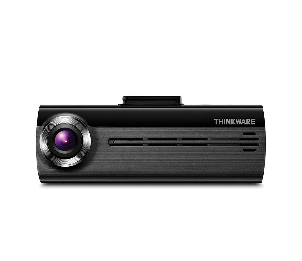 Thinkware FA200 WiFi Dash Cam | DashCamMyRide | dashcammyride.com