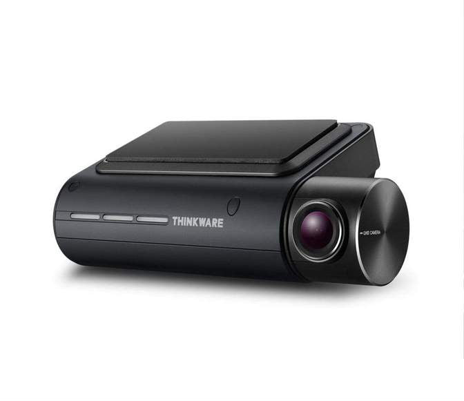 Thinkware Q800PRO 2K QHD Dash Cam | DashCamMyRide | dashcammyride.com