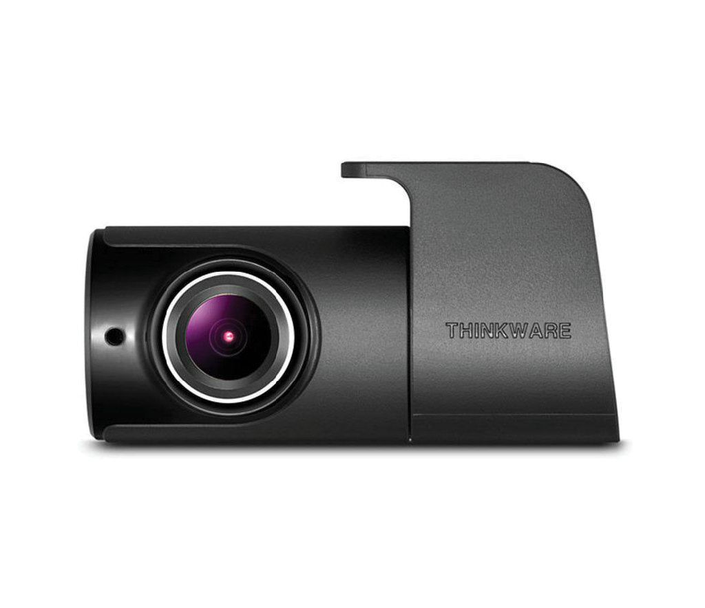 Thinkware F100/FA200 Rear Camera (BCH-610) | DashCamMyRide | dashcammyride.com