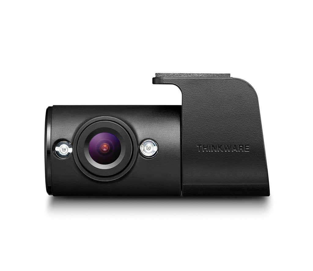 Thinkware F100 IR Interior Night Vision Camera (BCH-610IR /TWA-F100IFR) | DashCamMyRide | dashcammyride.com