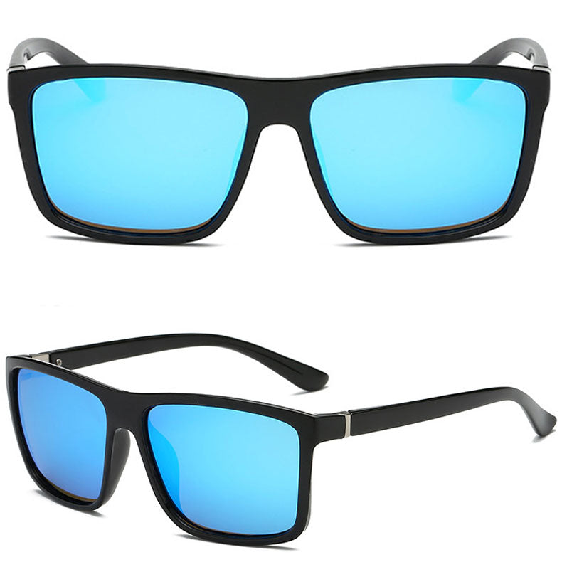 HD Fashion-Sonnenbrille