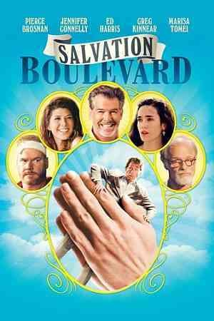 Salvation Boulevard (dvd-ws 1.85-dd 5.1-eng-french-parisian)-Video-thegsnd-thegsnd